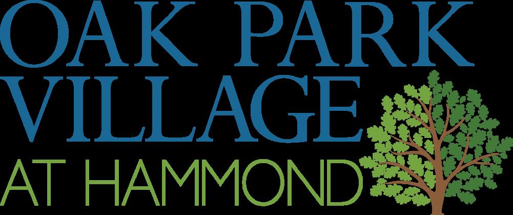 Oak Park Village at Hammond