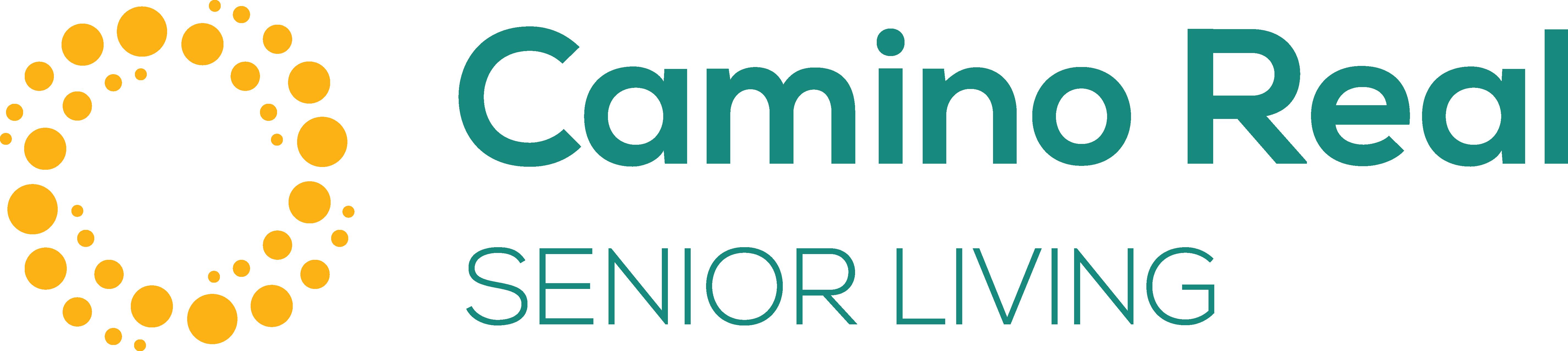 Camino Real Senior Living