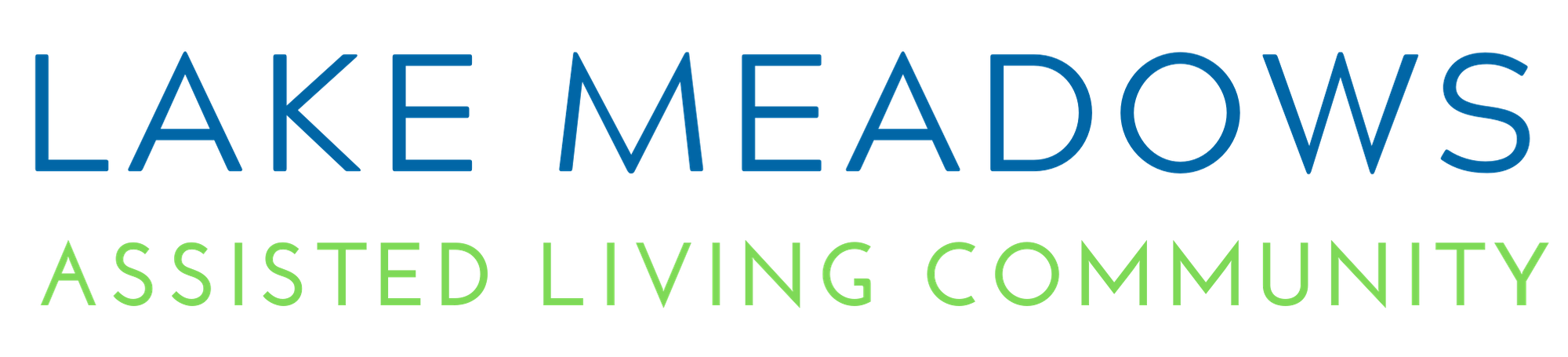 Lake Meadows Assisted Living