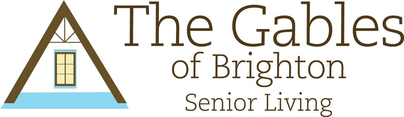 The Gables of Brighton