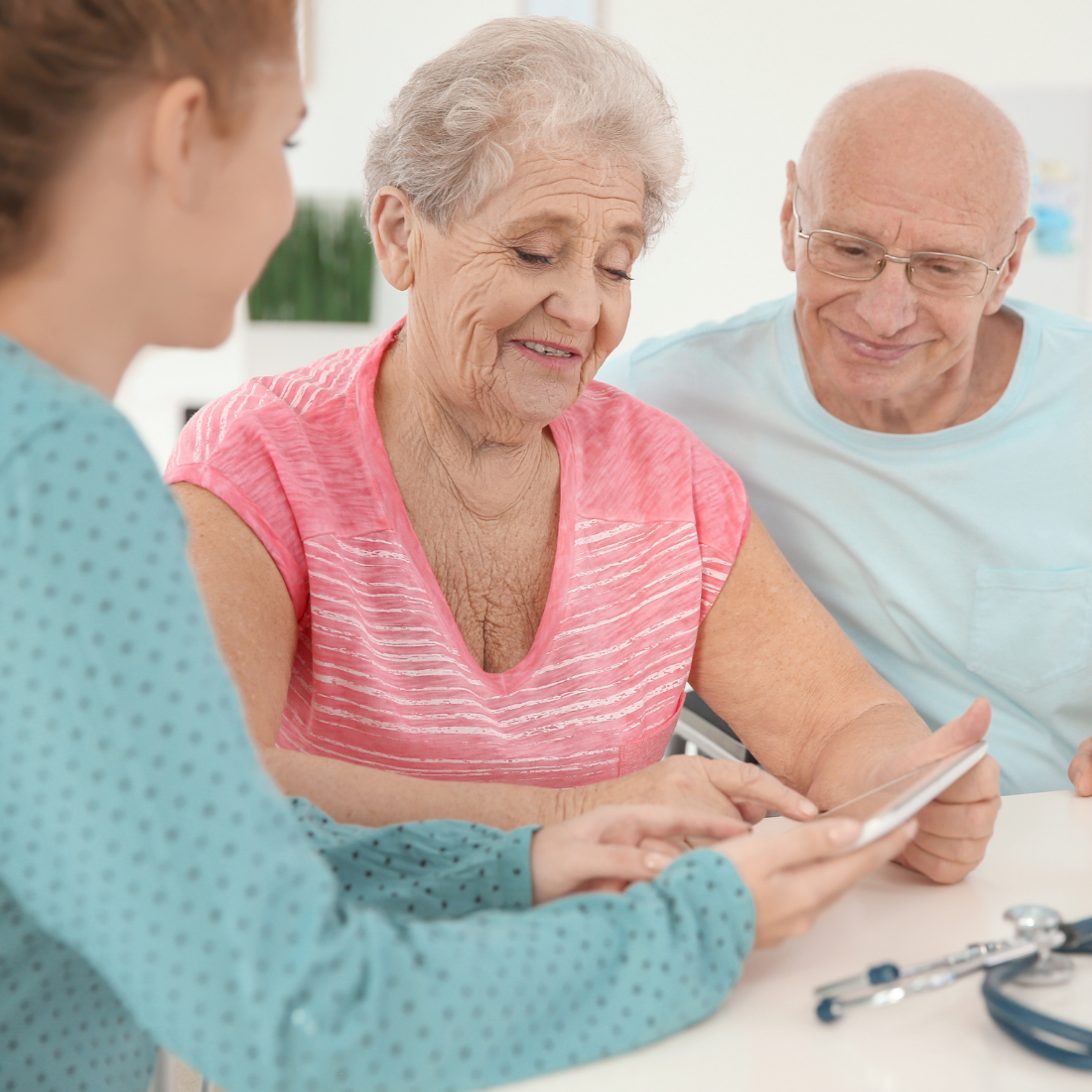 Priority Life Care Lighting the Way in Affordable Senior Care